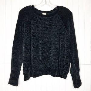 A New Day | Super Soft Boxy Sweater